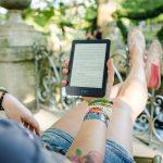 lektury ebook